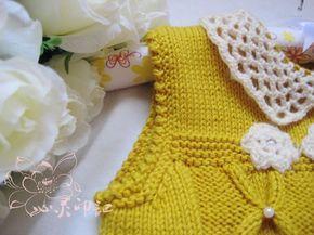 灿烂——公主范的小裙裙 - 心灵印记 - 指间纱