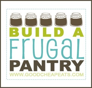 frugal: Frugal Living, Frugal Life, Creative Pantries Ideas, Meals Ideas, Food Storage, Recipes, Cheap Eating, Frugal Cooking, Frugal Pantries