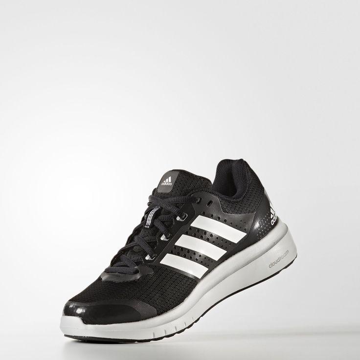 XT S Matt & Shine, Sneakers Basses Femme, Noir (Black/Blk/AQ), 38 EUPuma