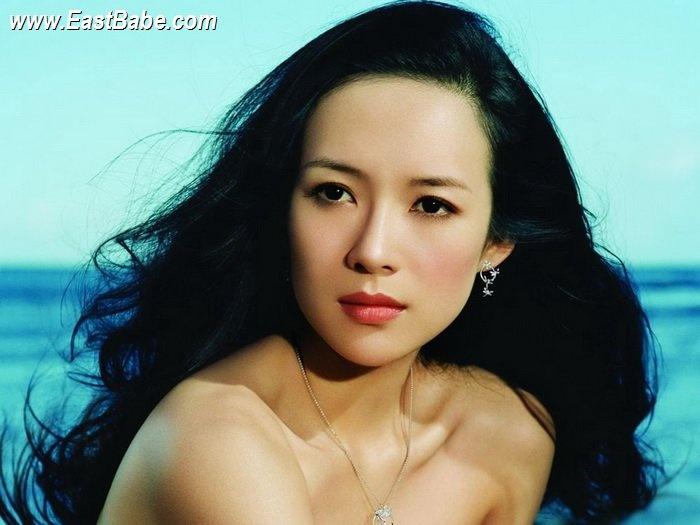 image beautiful girl manipuri Au8Z