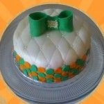indian independence day cakes | ... Cakes Ideas 15 August Cakes Independence Day India Cakes Happy
