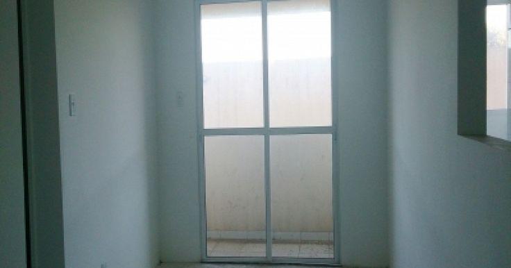 Triarte Imóveis - Apartamento para Venda em Osasco