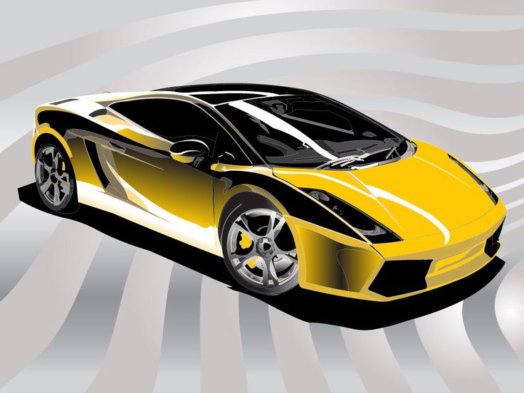 Collection Of Free Sport Car Pictures Wallpaper Luxury Sport Car