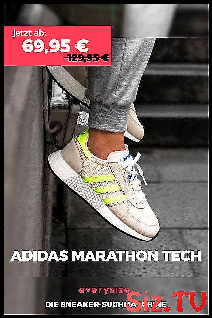 adidas tech deals