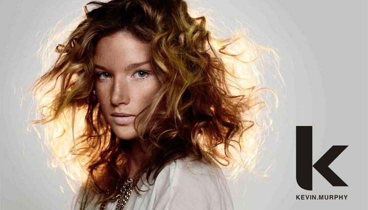 Das SPA Programm für unsere Haare vonKEVIN MURPHY KEVIN.MURPHY sindprofessionelle Haarpflege-Produkte, welche nur in ausgewählten Friseursalons* erhältlich sind. Der australische..
