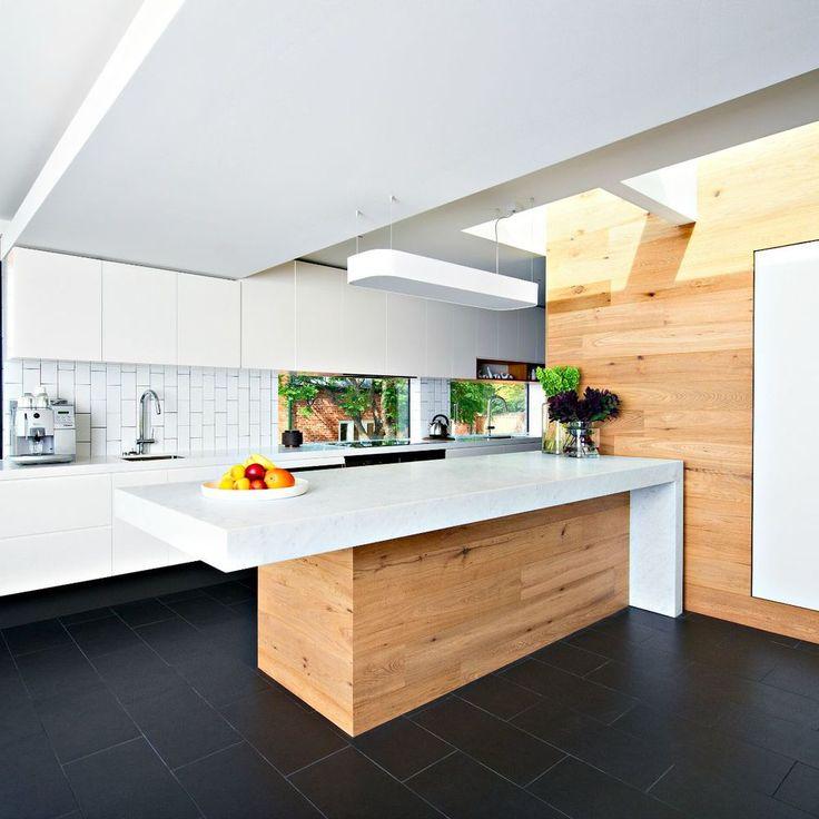 Cantilever Interiors Kitchen | cantileverinteriors.com