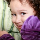 What to do when you have a shy child: Children S Stuff, Girl, Parenting Tips, Kids Stuff, Shy'M, Anxiety, Kid Ideas, Kid Stuff