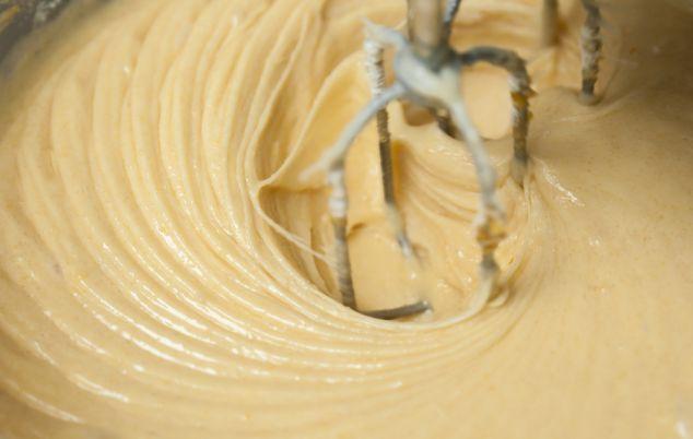 Cr 232 Me Au Beurre Voor Beginners Jeroen Meus Cake Taart