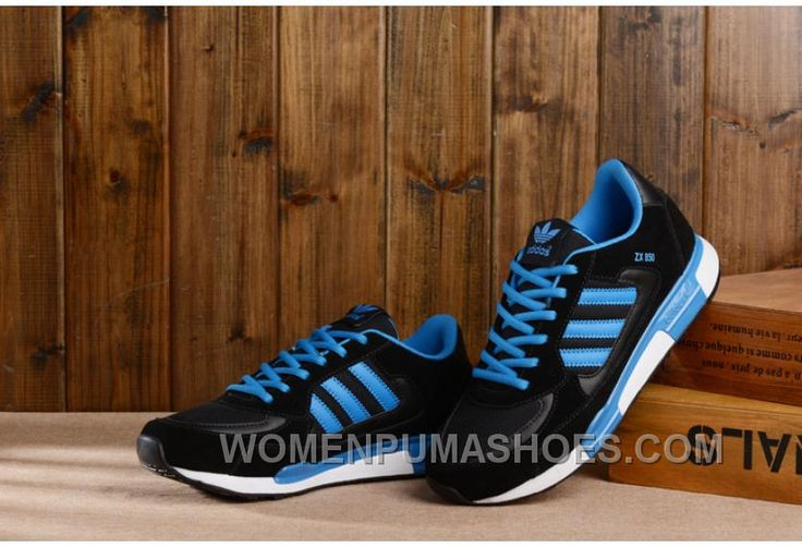 http://www.womenpumashoes.com/adidas-zx850-women-black-blue-top-deals-ha3bj.html ADIDAS ZX850 WOMEN BLACK BLUE TOP DEALS HA3BJ Only $73.00 , Free Shipping!