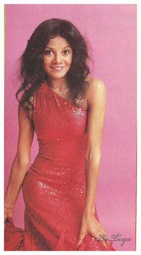 LaToya Jackson, 1979