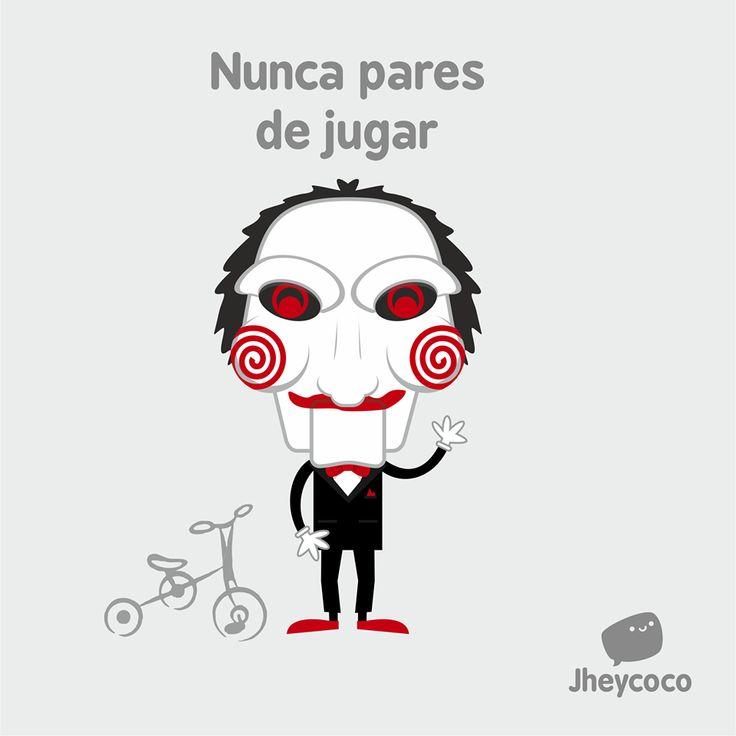 juego de palabras Jheycoco-5