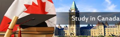 Scholarships in Canada to Aid International Students