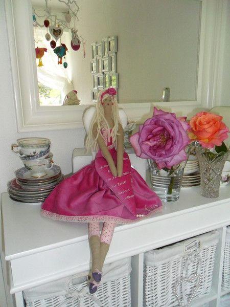 Schutzengel+Pink+Lady+65+cm+groß+von+MuMus+Zauberwerkstatt+auf+DaWanda.com