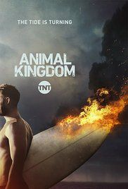 """Watch Animal Kingdom Season 2 netflix movies:, Animal Kingdom Season 2 putlocker, Animal Kingdom Season 2 watch32, Animal Kingdom Season 2 On netflix movies , Netflix Animal Kingdom Season 2 Netflix 