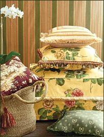 26 best Floor cushions images on Pinterest Floor cushions