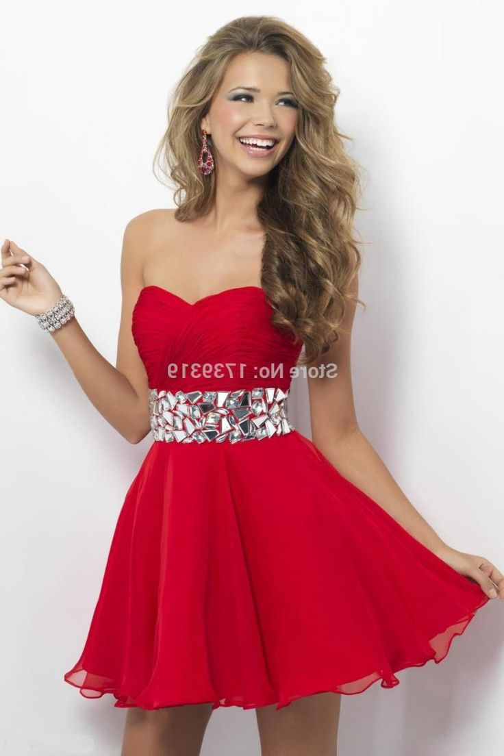 Best 25+ Homecoming dresses under 50 ideas on Pinterest   Cheap ...