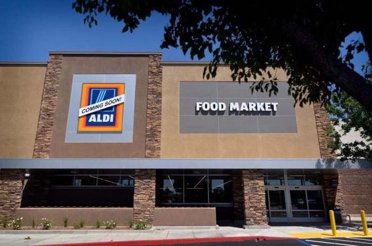 New aldi stores in santa ana la habra are among 14