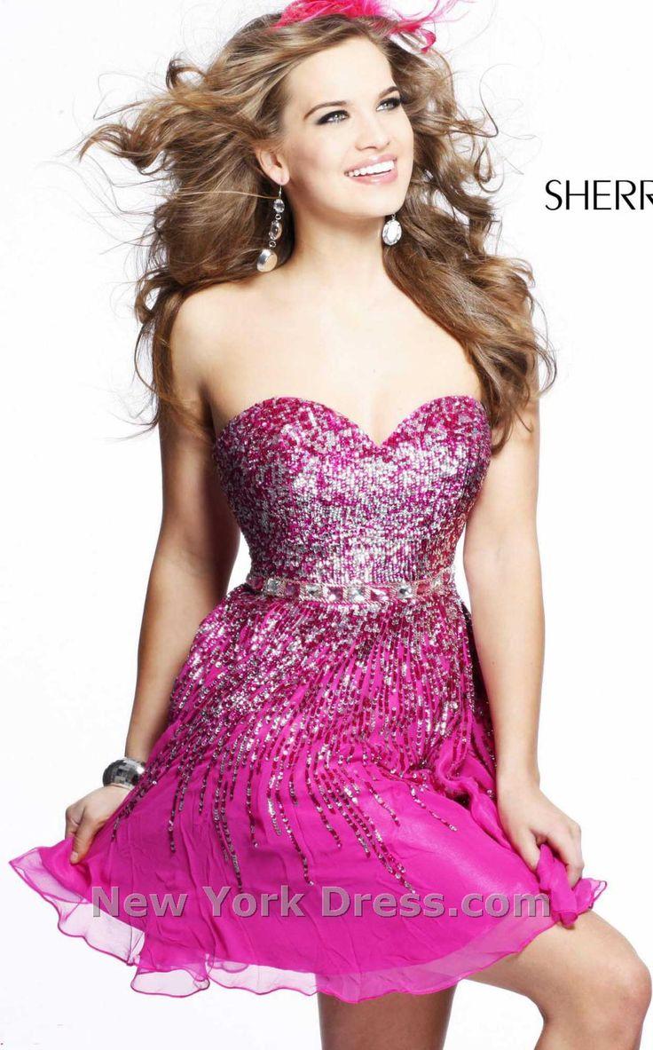 Atractivo Vestidos De Fiesta En York Inspiración - Colección del ...