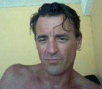 carto - Member Profile