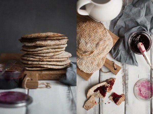 как фотографировать еду (1)