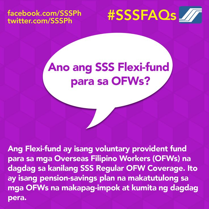 60 best SSS FAQs images on Pinterest Benefit, Birth month and - pension service claim form