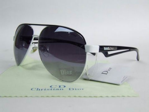 sun glasses ray ban,cheap ray bans,ray ban wayfarer glasses,ray ban polarized sunglasses