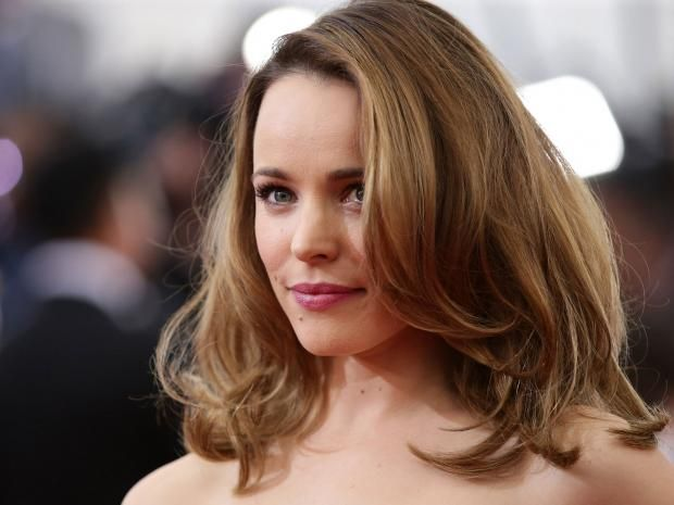 Rachel McAdams is joining Benedict Cumberbatch for upcoming Marvel movie Doctor Strange.