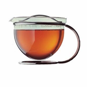 Mono-Filio Round Frame TeapotRound Frames, Teas Time, Coolest Teapots, Mono Teapots, Teas Pots, Filio Teapots, Monofilio Round, Frames Teapots, Mono Filio Round