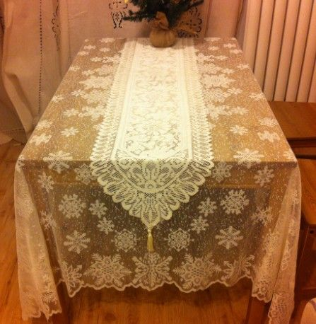 cheap runner buy quality table runners wedding reception directly from china table runner silk suppliers