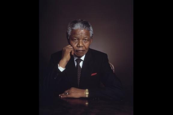 Nelson MandelaKarsh Portraits, Nelson Mandela, Portraits Photography, Culture Icons, Yousuf Karsh