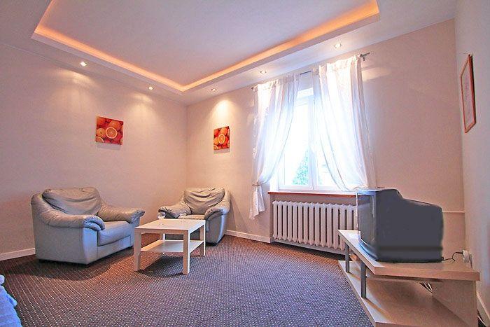 Apartamenty Warszawa - tanie noclegi w warszawskich apartamentach Capital Apartments Warszawa    Więcej na: http://www.CapitalApart.pl/Warszawa_Apartamenty    #apartamenty #apartments #warszawa #warsaw #poland #hotels #hotel