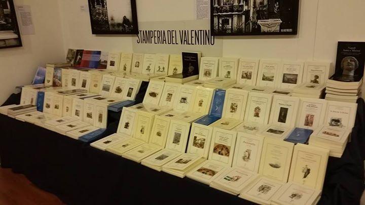 Venite a trovarci! #iocistolibreria #lalibreriaditutti #stamperiadelvalentino #napoli #books #libri #italy   http://www.iocistolibreria.it