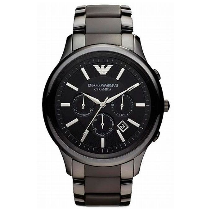 Reloj Emporio Armani AR1451