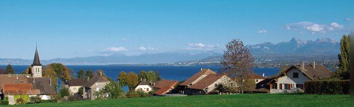 Excenevex,Haute-Savoie http://www.thononlesbains.com/images/stories/image_contenu/Bandeau_paysage/excenevex_paysage.jpg