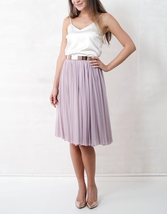 003005d7cceefe Brautkleid Online-Shop Hochzeitsmode für das Standesamt aus Berlin, Outfit Tüllrock  Damen, lang rosa, blau, weiß, du…   BRAUTKLEID ALTERNATIVE TÜLLROCK in ...