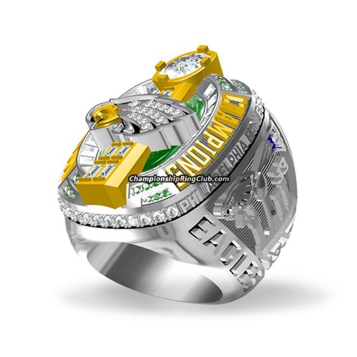 Asante Samuel Super Bowl Rings