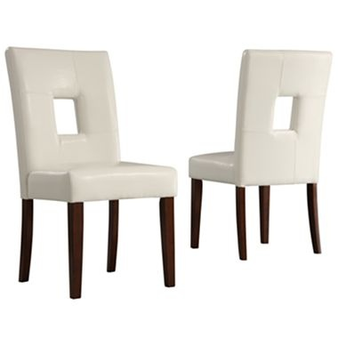 30 best images about pin win jcp dream room on for Jcpenney dining room chairs