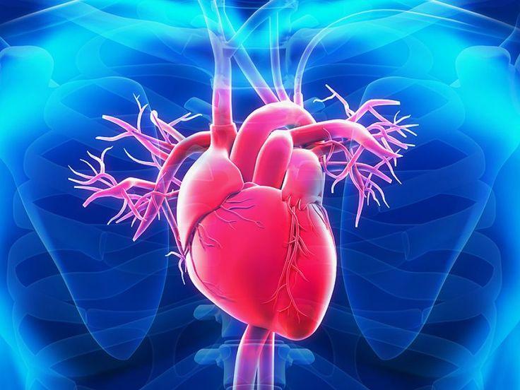 Η καρδιοτοξικότητα από τα χημειοθεραπευτικά φάρμακα