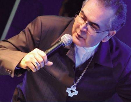 Oração Pela Família - Padre Zezinho música para ouvir e letra no Kboing.