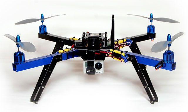 Best images about quadcopter on pinterest arduino