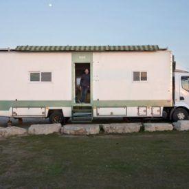 truck-home-interior-design