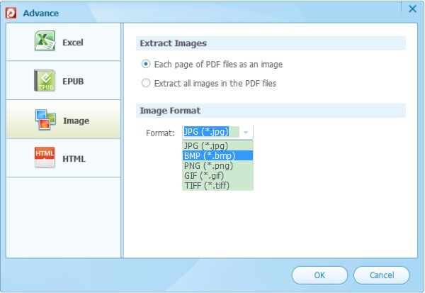 Do you want to convert a PDF to a JPG on Mac? The following we all bring in an individual a simple way to be able to convert PDF to JPG in Mac OS X Mountain Lion/Windows.