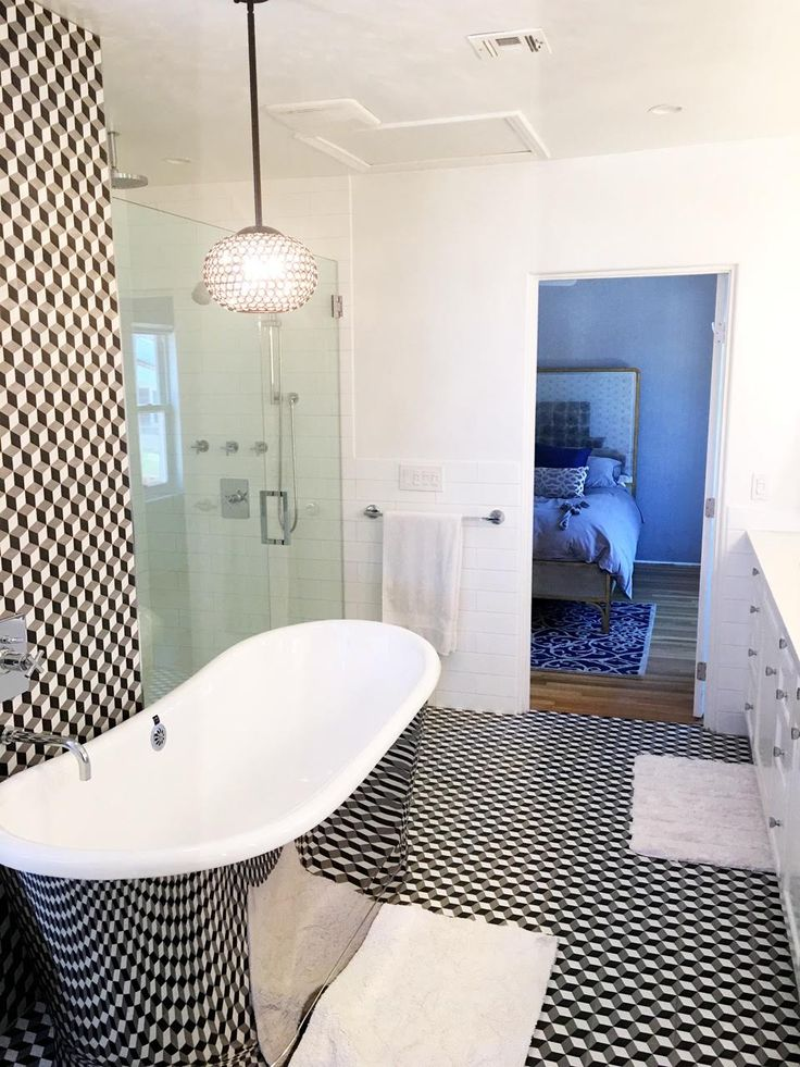 Bathroom Faucets Kansas City 108 best bathroomsibt images on pinterest | bathrooms, faucets