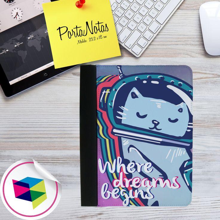 Mejores 21 imgenes de nuevos productos en pinterest nuevas prcticos y novedosos productos que personlika tiene para ti porta notas malvernweather Image collections