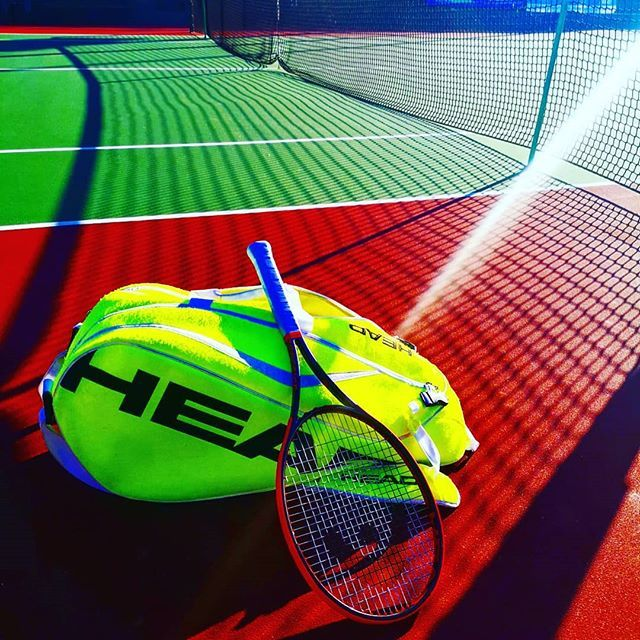 Head Tennis Bags Women Tennis Bags Essential Tennis Bag Tennis Racket Backpack Whats In Your Tennis Bag Tennis Head Tennis Bag Tennis Bags Tennis Clothes