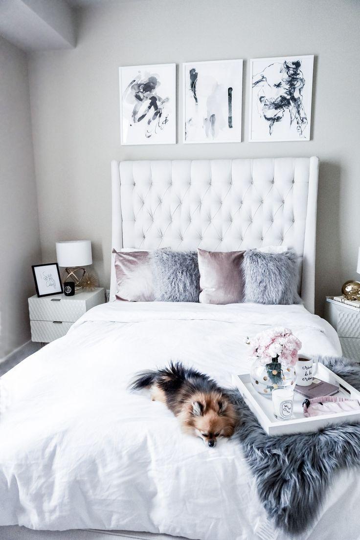 Best 25  Fashion bedroom ideas on Pinterest   Cozy bedroom  Cozy teen  bedroom and Bedroom decor glam. Best 25  Fashion bedroom ideas on Pinterest   Cozy bedroom  Cozy