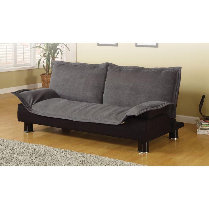 best 25 italian sofa ideas on pinterest