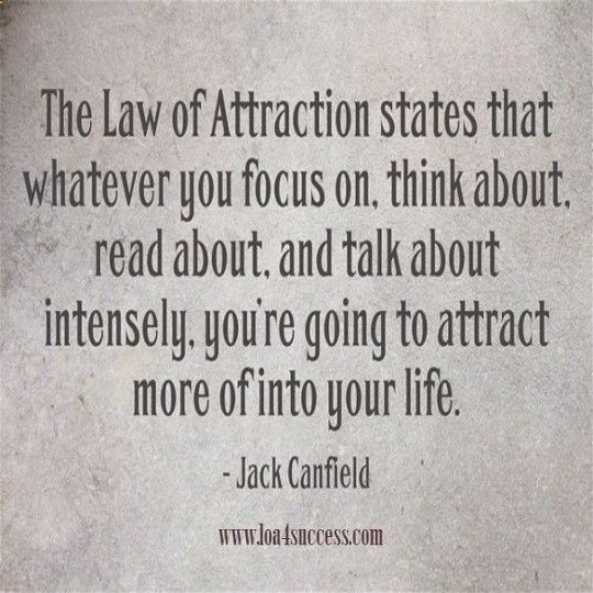 Law Of Attraction - law of attraction quotes - mer-cury.com/... - Are You Finding It Difficult Trying To Master The Law Of Attraction?Take this 30 second test and identify exactly what is holding you back from effectively applying the Law of Attraction in your life...