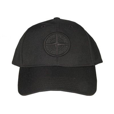 Stone Island Cap 651599175