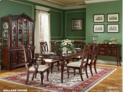 11 best I want new furniture images on Pinterest